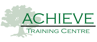 Achieve training centre